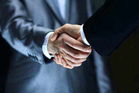 Excelleren in onderhandelen