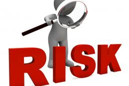 Iedere werkgever moet risicoanalyses doen