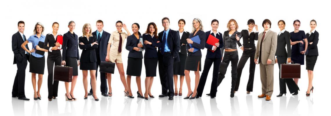 In-company training CBTra:  Bedrijfstrainingen op maat over burn-out, stress management, kmop-norm, mindfulness, assertiviteit, ...
